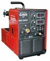 Сварочный аппарат ELITECH АИС 250ПТ (MIG/MAG)
