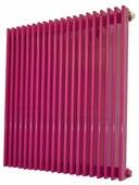 Радиатор стальной КЗТО Параллели В1(шаг 25) 500