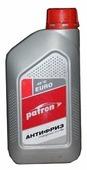 Антифриз PATRON RED G12,