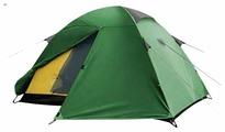 Палатка Canadian Camper JET 3 AL