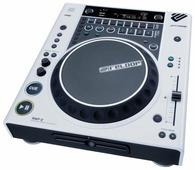 DJ CD-проигрыватель Reloop RMP-2Ltd