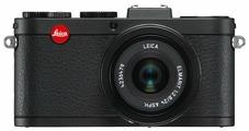 Фотоаппарат Leica X2