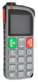 Телефон DNS S2
