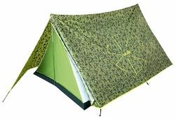 Палатка NORFIN Tuna 2