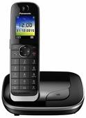 Радиотелефон Panasonic KX-TGJ310
