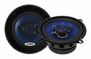 Автомобильная акустика Hyundai H-CSE503