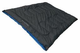 Спальный мешок High Peak Ceduna Duo