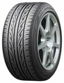 Автомобильная шина Bridgestone MY-02 Sporty Style летняя