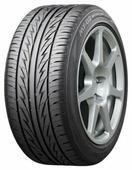 Автомобильная шина Bridgestone MY-02 Sporty Style
