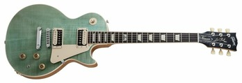 Электрогитара Gibson Les Paul Classic 2014