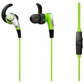 Наушники Audio-Technica ATH-CKX5iS