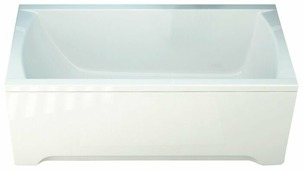 Ванна RAVAK Classic 150x70 акрил