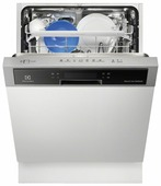 Посудомоечная машина Electrolux ESI 6800 RAX
