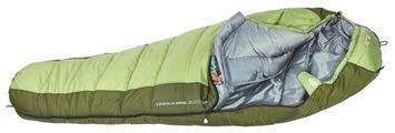 Спальный мешок Rock Empire Blizzard Mosquito Long