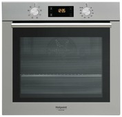 Духовой шкаф Hotpoint-Ariston 4FA 541 JH IX