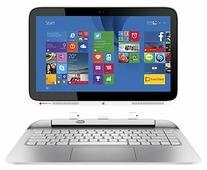 Ноутбук HP Split 13-r000 x2