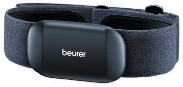Пульсометр Beurer PM235