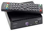 TV-тюнер Rolsen RDB-521