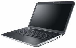 Ноутбук DELL INSPIRON 7720