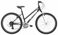 Горный (MTB) велосипед Apollo Monaco (2015)