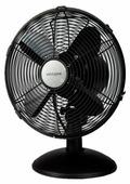 Настольный вентилятор Volteno VO0339/340