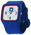 Наручные часы Converse VR030-405