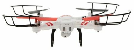 Квадрокоптер WL Toys V686G