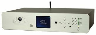 Сетевой аудиоплеер ATOLL ELECTRONIQUE SDA100