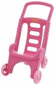 Прогулочная коляска Полесье Лили (43542)
