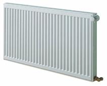 Радиатор панельный сталь Kermi FKO 11 500