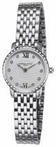 Наручные часы Frederique Constant FC-200WHDSD6B