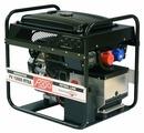 Бензиновый генератор Fogo FV 13000 RTE (9040 Вт)