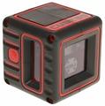 Лазерный уровень самовыравнивающийся ADA instruments CUBE 3D Home Edition (А00383)
