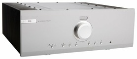 Интегральный усилитель Musical Fidelity M6 500i