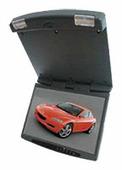 Автомобильный телевизор PHANTOM 515R