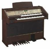 Цифровой орган Orla GT 2600