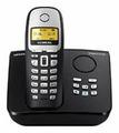 Радиотелефон Siemens Gigaset A165