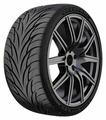 Автомобильная шина Federal SS595