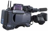 Видеокамера Sony PDW-510P
