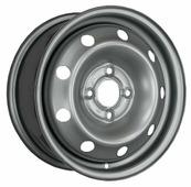 Колесный диск Magnetto Wheels 14000