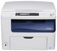 МФУ Xerox WorkCentre 6025