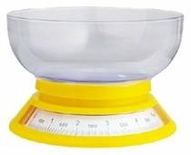 Кухонные весы KaiserHoff KH8402