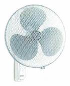 Настенный вентилятор CATA VP-40
