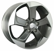 Колесный диск Replay KI171 6.5x17/5x114.3 D67.1 ET46 SF