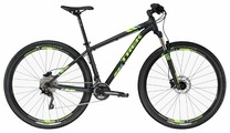 Горный (MTB) велосипед TREK X-Caliber 9 29 (2017)