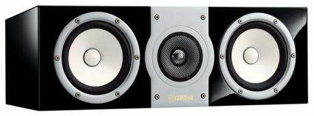 Акустическая система YAMAHA NS-C901