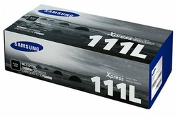Картридж Samsung MLT-D111L