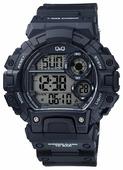 Наручные часы Q&Q M144 J002