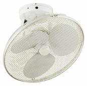 Потолочный вентилятор Soler & Palau ARTIC-400 R