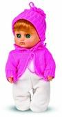 Кукла Весна Любочка 7, 21 см, В785, в ассортименте